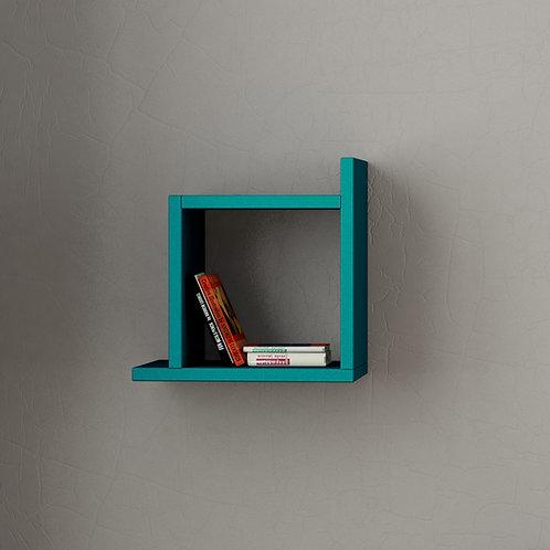 Kutu - Turquoise