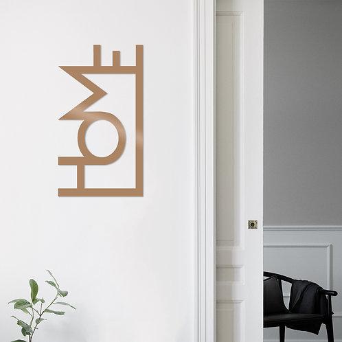 Home - Copper