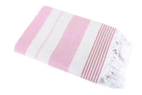 Leodikia v3 - Pink