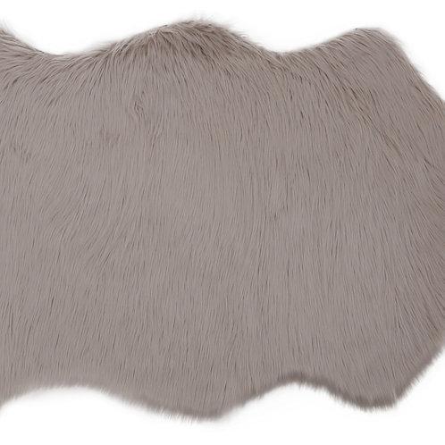 Peluş - Grey
