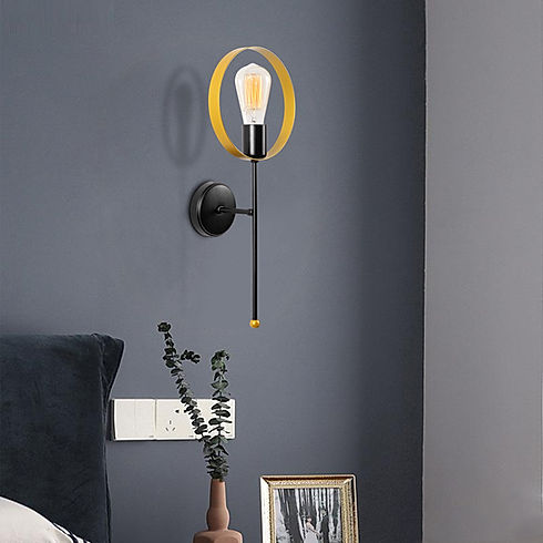 Opviq_Wall_Lamp_Collection