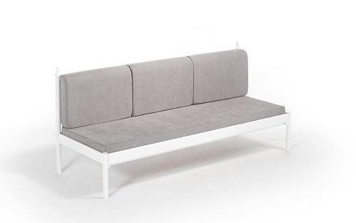Mitas - White, Fume (70 x 200)