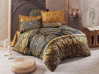 Bedroom Collection - Nuit Des Reves.jpg