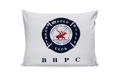 BHPC 010 - Dark Blue