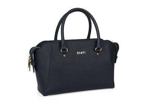 981 - Dark Blue