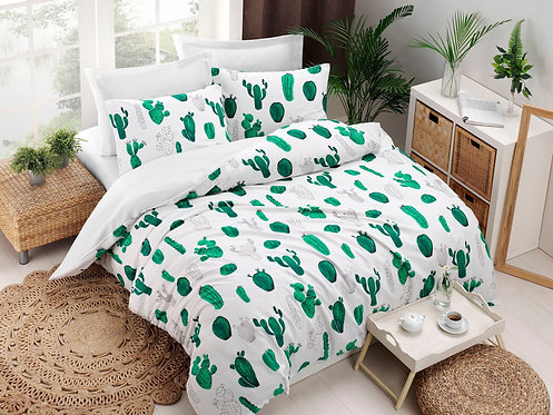 Kaktus - Green
