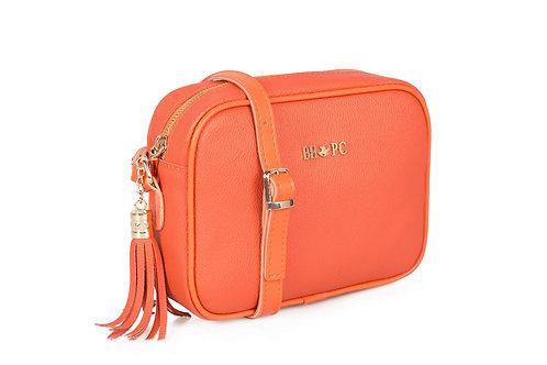 1103 - Orange