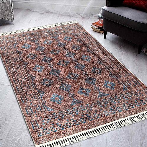 Buhara 865 (80 x 150)