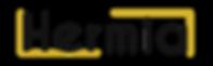 Hermia - Logo.png
