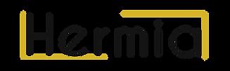 Hermia Concept - Logo.png