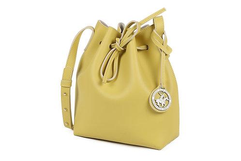 595 - Yellow