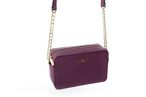 592 - Purple