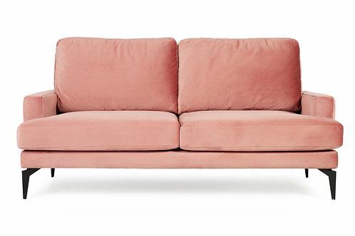 Matilda - Pink
