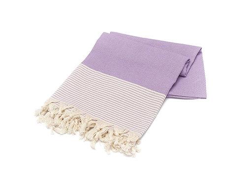 Bal Peteği - Lilac