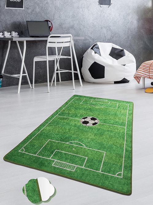 Football (100 x 160)