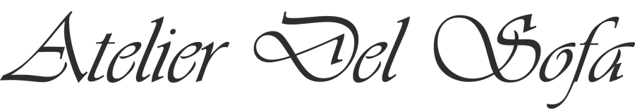 Atelier Del Sofa - Logo Black.png