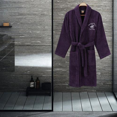 700 - Purple - M/L