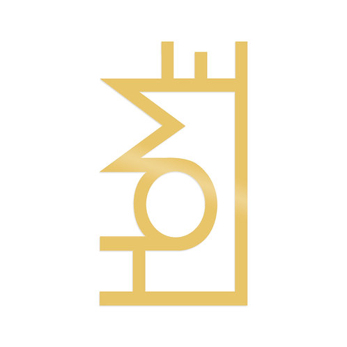 Home - Gold