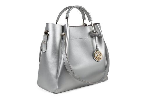 396 - Silver