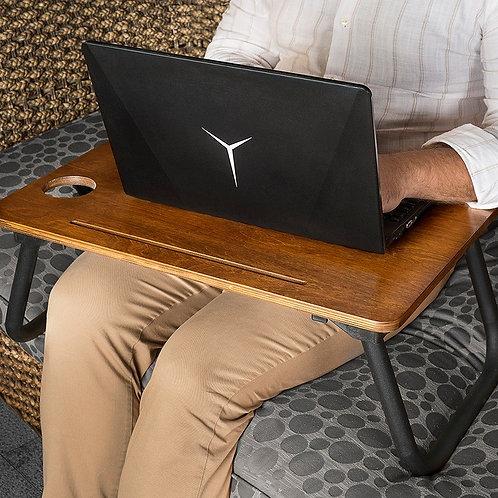 Laptop Sehpa