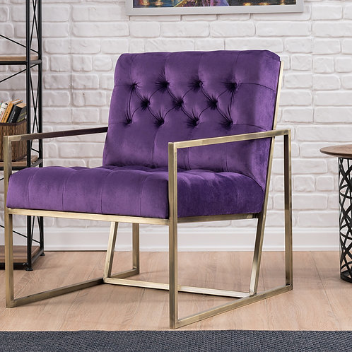 Mila - Purple