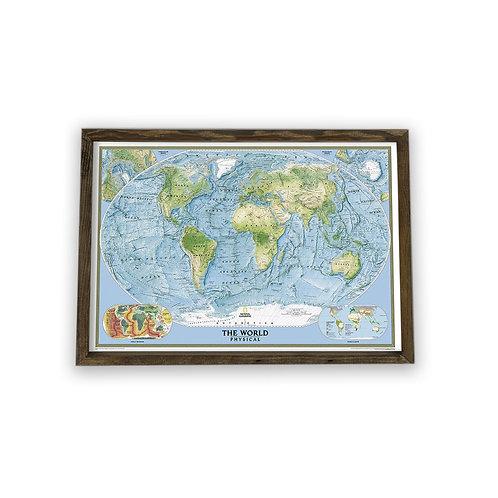 Map055