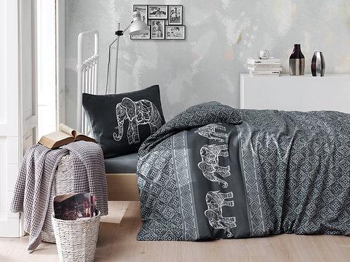 Elepante - Anthracite
