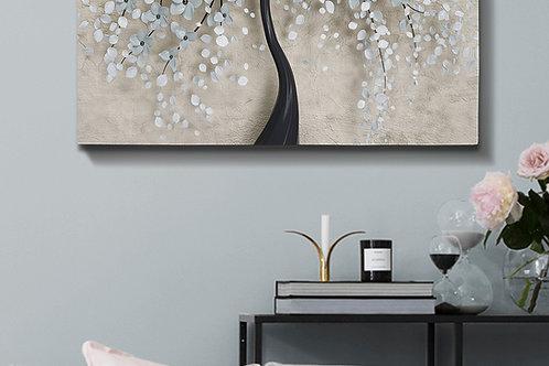 Kanvas Tablo (70 x 100) - 58