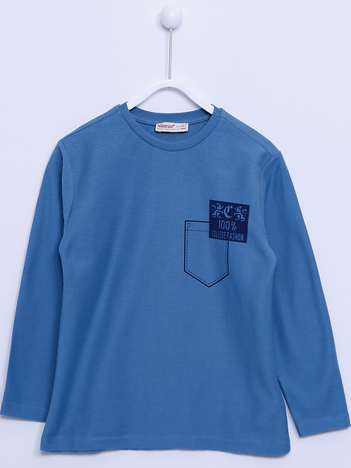 BK - 312482 - Blue