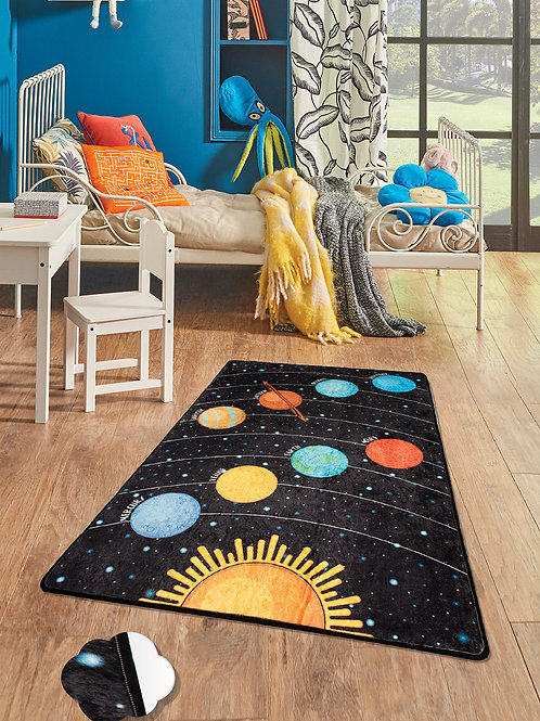 Galaxy (100 x 160)