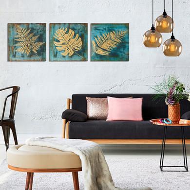 Wall Decor Collection