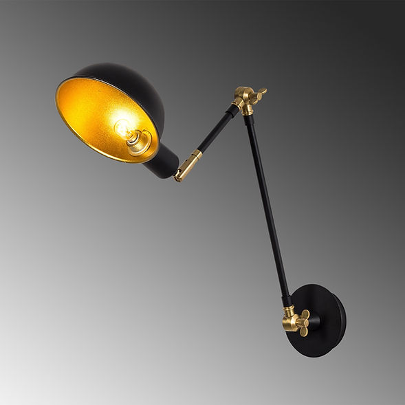 Lumiq-Wall-Lamp-Collection.JPG