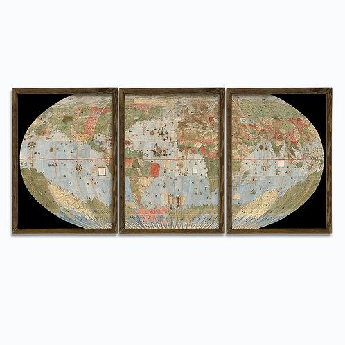 Map085