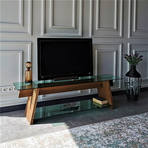 TV202