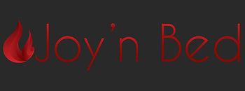 Joyn Bed - Logo.jpg
