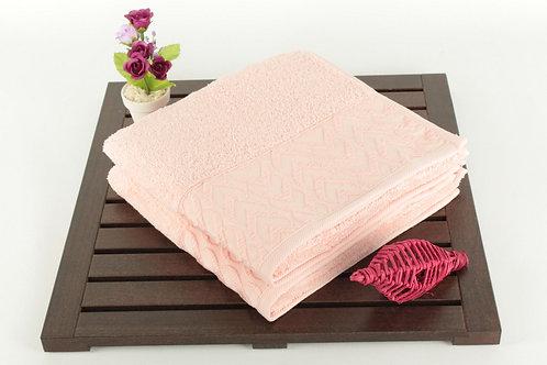 Kalp - Pink