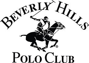 Beverly Hills Polo Club - Logo.jpg