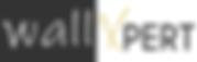 wallxpert-logo-5.png