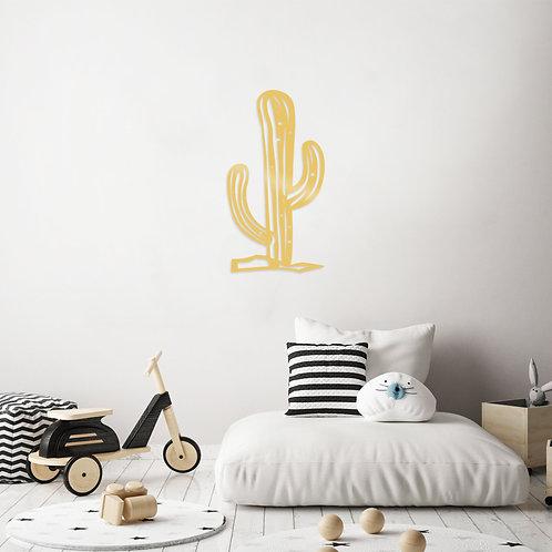 Cactus2 - Gold
