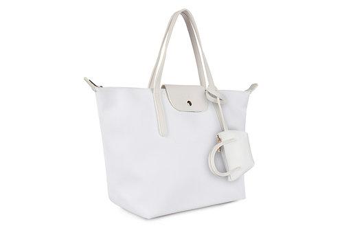 1105 - White