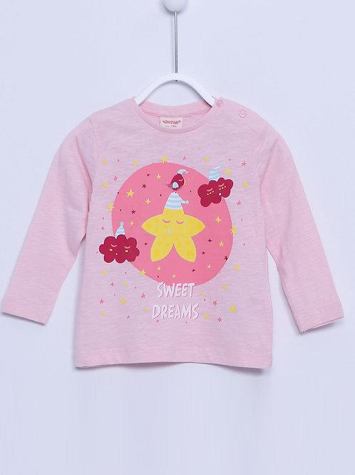 BK 110913 - Pink