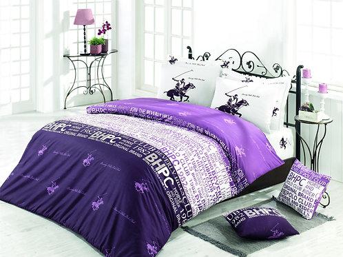 BHPC 004 - Lilac