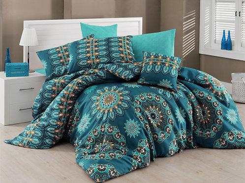 Hula - Turquoise