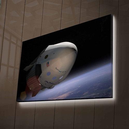 NASA-038