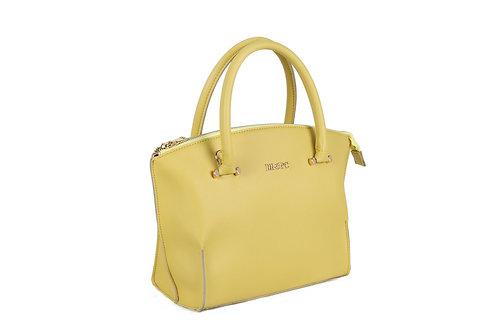 401 - Yellow