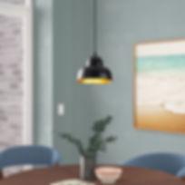 Sheen Lighting Chandelier Collection.jpg