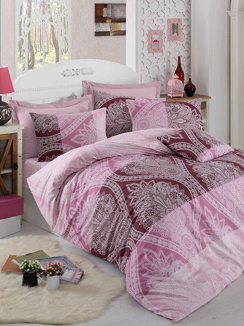 Simay - Pink