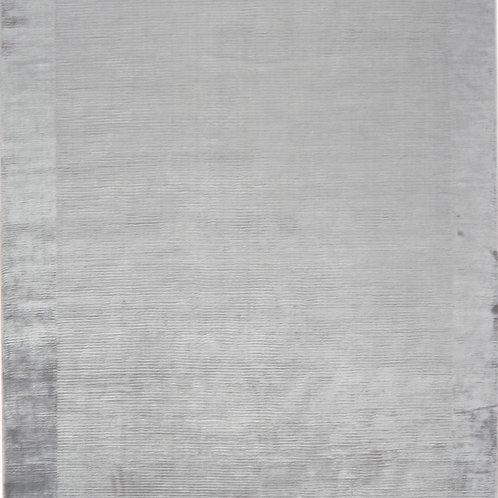 Alya 3300 - Silver