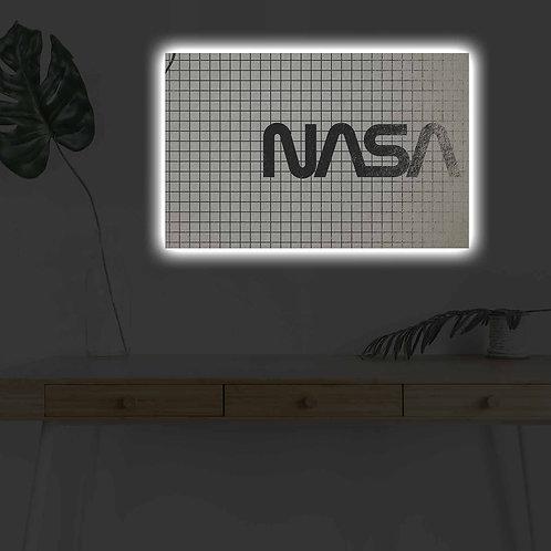 NASA-029