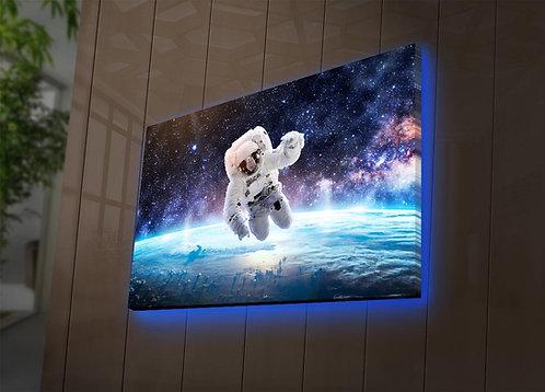 NASA-003